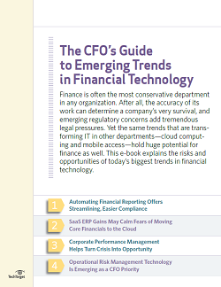The_CFOsguideemergingtrendsinfinancialtechnology_final.PNG