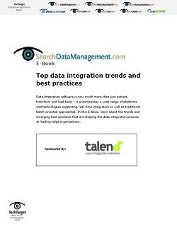 Top data integration trends and best practices ebook.png