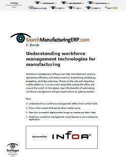 Understanding workforce management technologies ebook.png