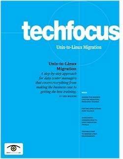 UnixtoLinux_1201-1.jpg