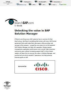 Unlocking the value in SAP ebook.png