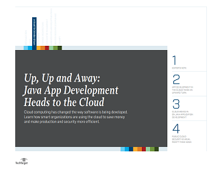 UpUpAndAwa_JavaAppDevelopmentHeadsToTtheCloud_hb_final.PNG