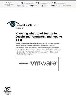 VMWare_sOracle_SO033482_E-Book_030511-1.jpg