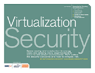 Virtual_ebook_landscape_12.10_new.PNG