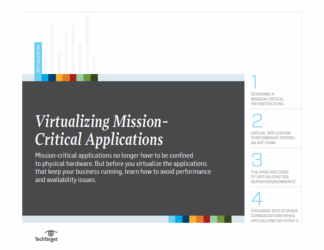 Virtualizing_Mission-Critical_Applications_hb_final.PNG