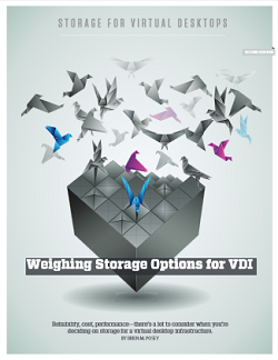 Weighing_Storage_Options_for_VDI_secEdition.PNG