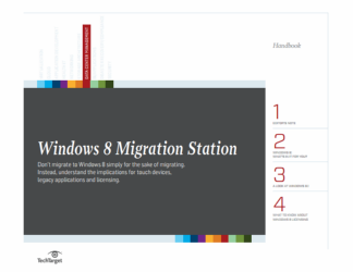 Windows_8_Migration_Station_REVISED_final.PNG
