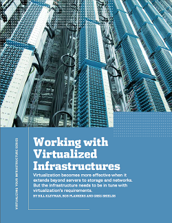 Working_with_Virtualized_Infrastructures_final.PNG