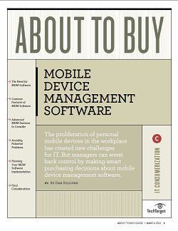 about_to_buy_mobile device software_v4.PNG