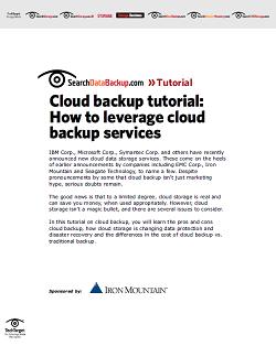 cloud-backup-tutorial.PNG