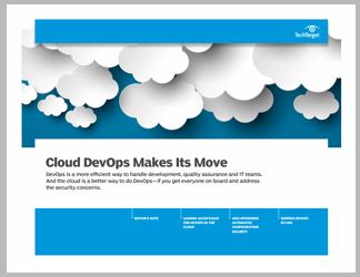 clouddevops-makesitmove.png