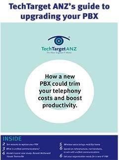 e-book_PBX-Final-1.jpg