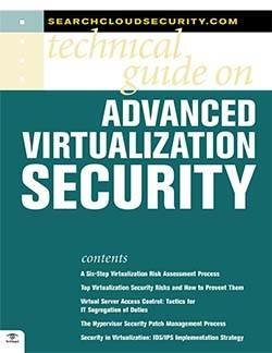 eBook_sSecurity_TechGuide_VirtualSecurity_0811_final-1.jpg
