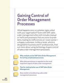 ebizordermanagement1v4-1.jpg