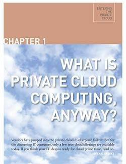 entering private cloud_ch1_final-1-1.jpg