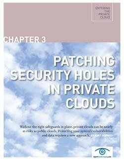 entering private cloud_ch3_v5final-1.jpg
