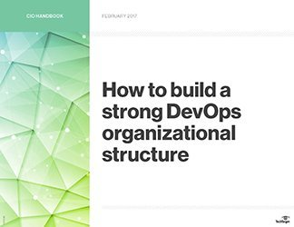 handbook-cio-build_strong_devops_organizational_structure.jpg