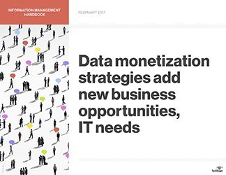 'TechTarget' from the web at 'http://cdn.ttgtmedia.com/rms/EProductCovers/handbook-infomanagement-data_monetization.jpg'