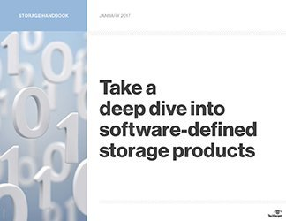 handbook-storage-software-defined_storage.jpg