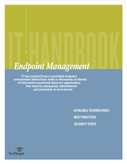 handbook_Endpoint_Management_final.PNG