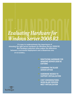 handbook_EvaluatingHardware_V3MM_final.PNG