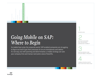 handbook_Going_Mobile_on_SAP_final.PNG