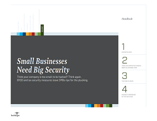handbook_Small_Businesses_Need_Big_Security_final.PNG