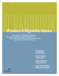 handbook_Windows_8_Migration_Station_final.PNG