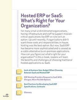 hosted erp saas_ak4-1.jpg