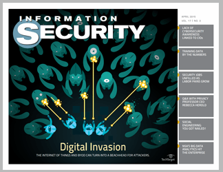 informationsecurity-digitalinvasion-april2014.png