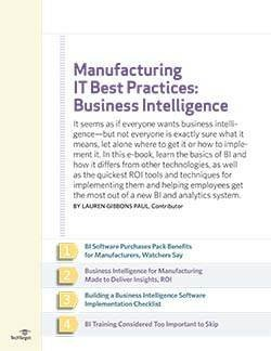 manufacturing IT Best Practices BI_v3-1.jpg