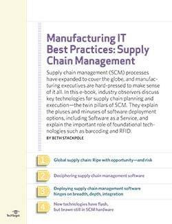 manufacturing IT Best Practices supply chainmanagement_final-1.jpg