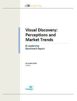 sBusinessAnalytics_VisualDiscoveryPerceptionsAndMarketTrends_0613.PNG