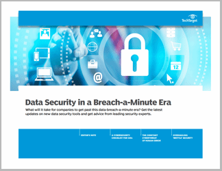 sCIO-DataSec-BreachMinute.png