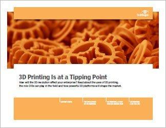 sCIO_3D_tipping_point_hb030916.jpg