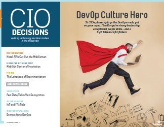 sCIO_CIO_Decisions_ezine061416.jpg