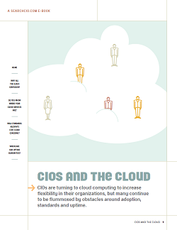 sCIO_CIOs-and-the-Cloud_pk1118.PNG