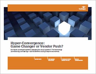 sCIO_HyperConvergenceGameChanger_5516.png