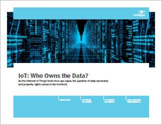 sCIO_IoT_who_owns_data_hb060316.jpg