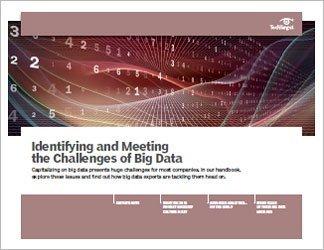 sCIO_big_data_hb012616.jpg