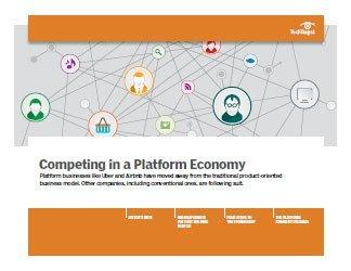 sCIO_platform_economy_hb041416.jpg