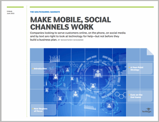 sCRM-MobileSocialChannels.png