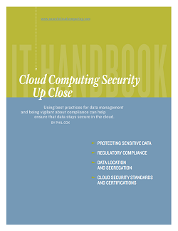 sCloudcomputing_cloud_security_v2.PNG