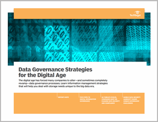 sCompliance-DataGovStrat-DigAge.png