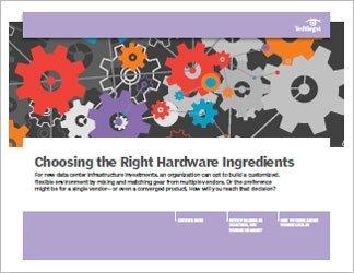sDC_choosing_hardware_hb020416.jpg
