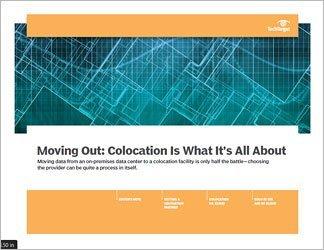 sDC_colocation_hb_072815.jpg