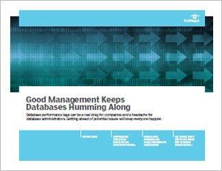 sDM_databases_humming_hb062416.jpg