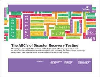 sDR_ABCs_of_DR_testing_hb.jpg