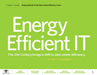 sDataCenter_ENERGY-EFFICIENT-IT_1109_finalfinal2.PNG