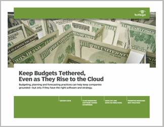 sFA-BudgetsTethered-RiseofCloud.png